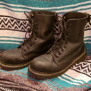 Dr. Marten 1919  Boots
